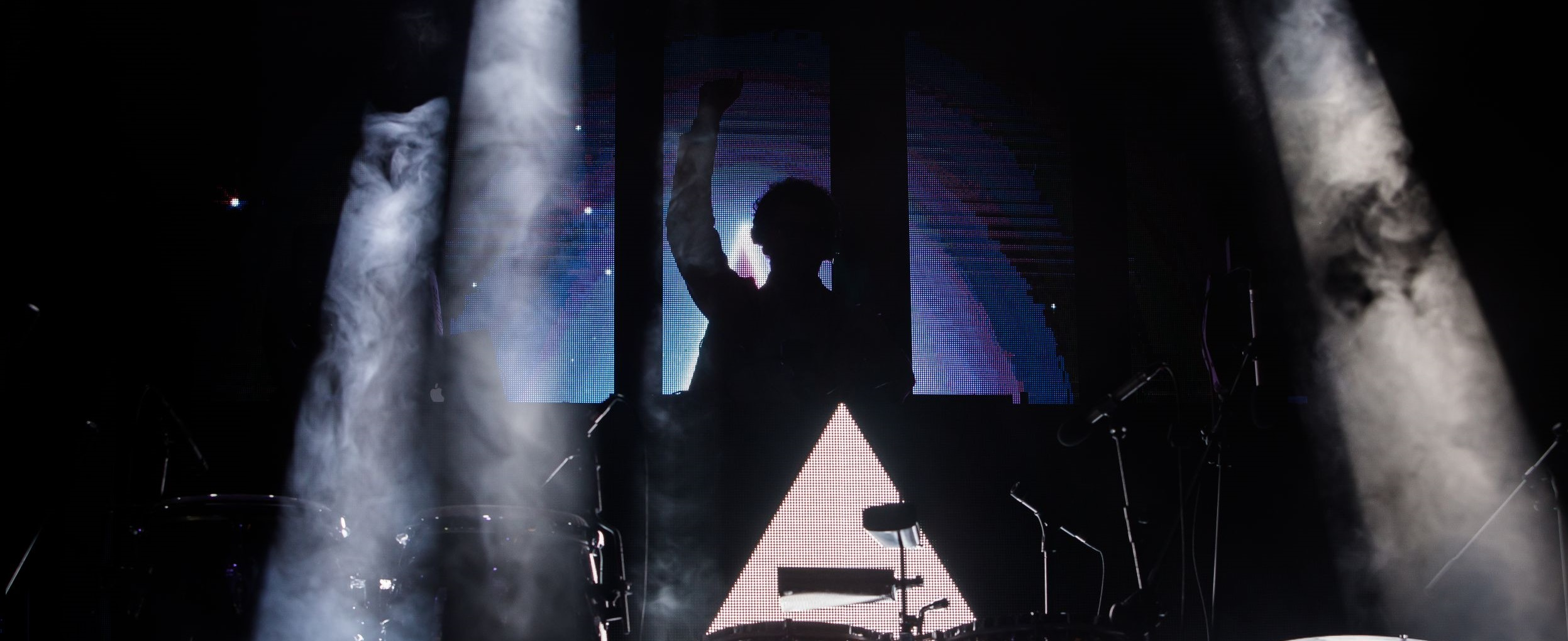 Led Video Dj Booth - Light F/X Pro's - Events - Weddings - Parties
